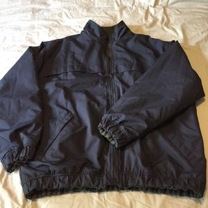 Cherokee Reversible Jacket EUC